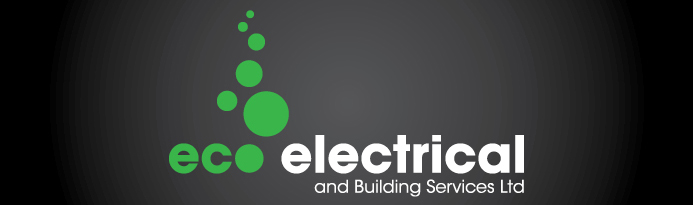 Eco Electrical and Building Services Ltd